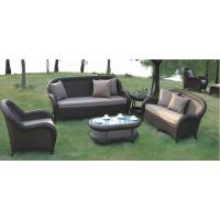 China Traditional classic Americal sofa style set  -9155 wholesale