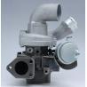 China Air inake engine parts turbocharger BV43 53039880145 turbo core for Hyundai wholesale