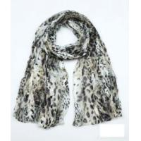 China Cotton Scarf (LC175) wholesale