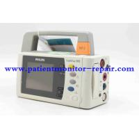 China PN M8102A PHILIPS IntelliVue MP2 Patient Monitor Repair Maintenance Parts In Stock wholesale