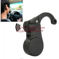 China Safe Car Driver Device Keep Awake Anti Sleep Doze Nap Zapper Drowsy Alarm Alert wholesale