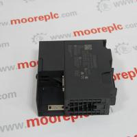 China Siemens Relay Module - 8 Relay Output  6ES5451-8MR11 quality and quantity assured wholesale