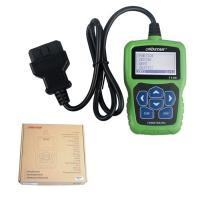 China OBDSTAR F100 Mazda / Car Key Programmer Program Keys and Odometer Adjustment wholesale