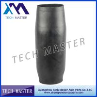 China Front Air Suspension Repair Kit Rubber Bladder For BMW X5 E53 Air Spring Shock  37116757501 wholesale