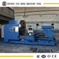 China Advantages Max.turning length 1850mm conventional lathe machine price on sale