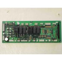 China J390564 Noritsu QSS 2901 minilab pcb wholesale