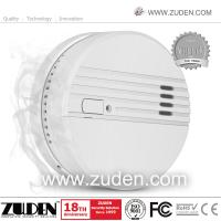 China 4 Wire Smoke Detector for Residentional & Commercial Alarm on sale