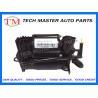 China Portable Automotive Air Suspension Pump Parts Mercedes-Benz W220 A2203200104 wholesale