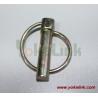 China Linch   Pin wholesale
