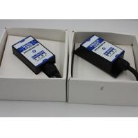 Quality INC226 High Accuracy Digital Inclinometer For Cranes Aluminium Alloy Material for sale