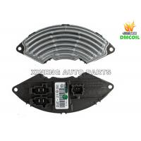 Buy cheap Car Spare Parts / Blower Motor Control Fine Processing For Fiat Abarth Lancia from wholesalers