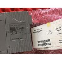 China CP21*A | Yokogawa | CP21*A Processor Card 2 MB Yokogawa   CP21*A wholesale
