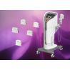 China Non Invasive Face Lifting HIFU For Skin Tightening / Skin Rejuvenation HIFU Slimming wholesale