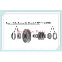 China Auto CVT Transmission Idler Shaft Bearing Kit Fit for CITROEN JF011E  REOF10A  CVTS wholesale