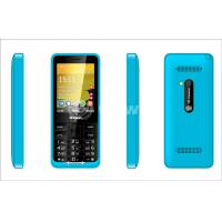 China 8G Dual Sim Cards Dual Standby Phone wholesale