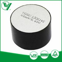Buy cheap Zinc Metal Oxide Varistor for Lightning Arrester Lightening Protection from wholesalers