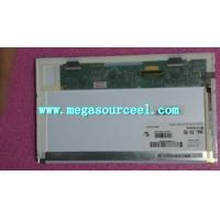 China LCD Panel Types N140BGE-L12 Innolux 14.0 inch 1366 x 768 wholesale