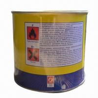 China Super Adhesive, Water-resistant wholesale