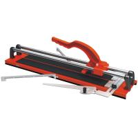 China Professional manual tile cutter, model # 540821 wholesale