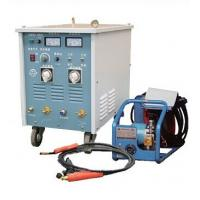China Three phase portable Taping Type Co2 gas shielded arc welding machine 380V wholesale