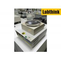 China Professional Package Testing Equipment , Automatic Heat Shrink Test Equipment wholesale