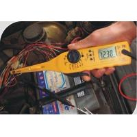 Buy cheap Automobile Circuit Detector from wholesalers