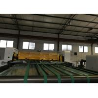 China High Speed Roll To Sheet Automatic Paper Cutting Machine For Industrial wholesale