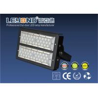 China AC100-240v 50/60 Hz 100w Led Tunnel Light Energy Efficient with 24/36/60/90 degree wholesale
