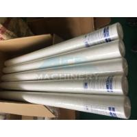 China Certified Factory Water Filter Wholesale Industry Pp Pleated Sediment Filter wholesale
