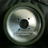 China 6A2 resin bond diamond grinding wheel for tungsten carbide wholesale