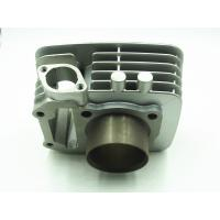 China Motorcycle Components Four Stroke Cylinder Single Block SYM-M88-1 , 56mm Cylinder Bore wholesale