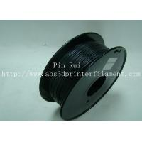 Quality High Strength Good Performance Special Filament , Fluorescent Filament For 3D for sale