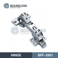 China Durable 35mm 175 degree hinge wholesale