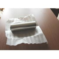 China O Temper 12'' x 1000' Heavy Baking Aluminum Foil Roll 1000sf for Bakery Wettability O food contact class wholesale