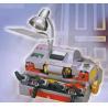 China Key Duplicating Machine wholesale