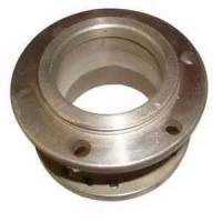 China Precision 360, 390, 413 aluminum die casting with painting, anodizing, powder coating for Kitchen tools wholesale