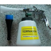 China Tornador Cleaning Spray Gun (TC-102) wholesale