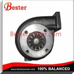 China S2B GT32 Turbocharger For Deutz BF6M1012EC 775003-0003 53279707114 04232254KZ 04232254KZ wholesale