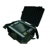 Buy cheap High Voltage Cable Fault Detector from wholesalers