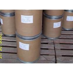 China Sodium 2,7-dihydroxyl naphthalene-3,6-disulfonate for sale