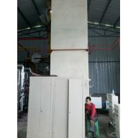 China High Reliability Industrial Air Separation Plants / Oxygen Nitrogen Gas Plant wholesale