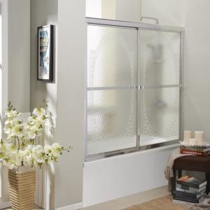 China Sliding skirted bathtub shower doors,shower door zhejiang,shower door manufacturers wholesale