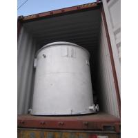 Quality High Capacity Industrial 98% Acetylene Plant With Reciprocating C2H2 Compressor for sale