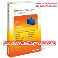 Office 2010 Product Key Card, Discount Microsoft Office Professional