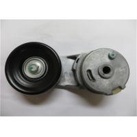 China Vehicle Transmission System , Steel Iron Aluminium Tensioner Pulley 24430296 71739304 wholesale