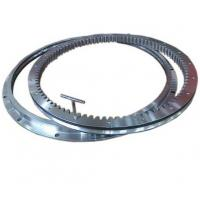 China ZX450-6 Slewing Bearing, ZX450-6 Slew Bearing, ZX450-6 Swing Bearing, ZX450-6 Excavator Slewing Ring wholesale