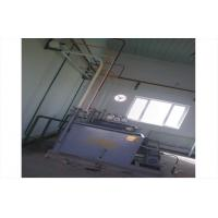 Quality Cryogenic Liquid Nitrogen Generation Plant , Air Separation Equipment For for sale