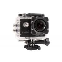 China 1920 x 1080 High Resolution Helmet Outdoor Sports Camera / Bike Action Camera 12MP wholesale
