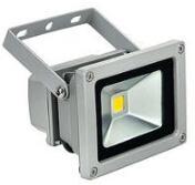 China 10W led flood light IP65 outdoor lighting focos led reflector wholesale