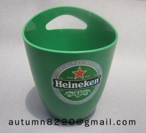 China Cheap wine ice bucket wholesale